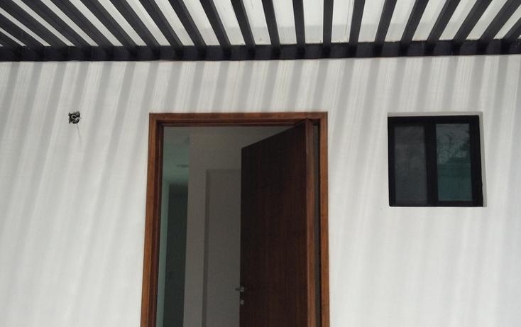 Foto de casa en venta en  , milenio iii fase a, querétaro, querétaro, 1370509 No. 02