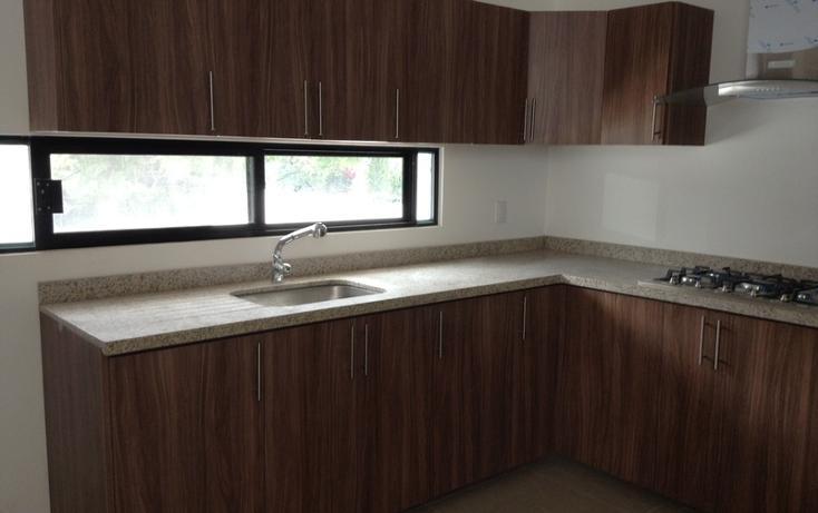 Foto de casa en venta en  , milenio iii fase a, querétaro, querétaro, 1370509 No. 05