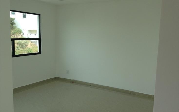 Foto de casa en venta en  , milenio iii fase a, querétaro, querétaro, 1370509 No. 08