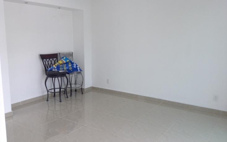 Foto de casa en venta en  , milenio iii fase a, querétaro, querétaro, 1370509 No. 10
