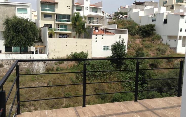 Foto de casa en venta en  , milenio iii fase a, querétaro, querétaro, 1370509 No. 11