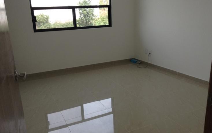Foto de casa en venta en  , milenio iii fase a, querétaro, querétaro, 1370509 No. 13