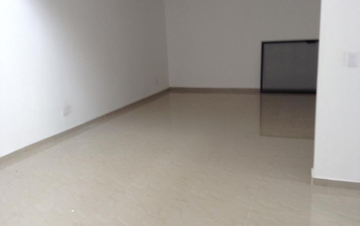 Foto de casa en venta en  , milenio iii fase a, querétaro, querétaro, 1370509 No. 19