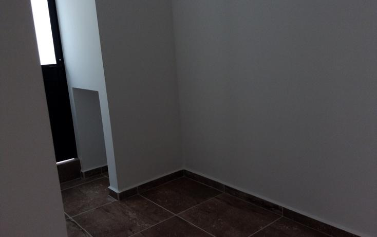 Foto de casa en venta en  , milenio iii fase a, querétaro, querétaro, 1370509 No. 21