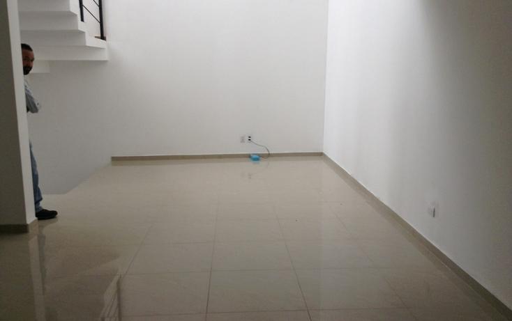 Foto de casa en venta en  , milenio iii fase a, querétaro, querétaro, 1370509 No. 22