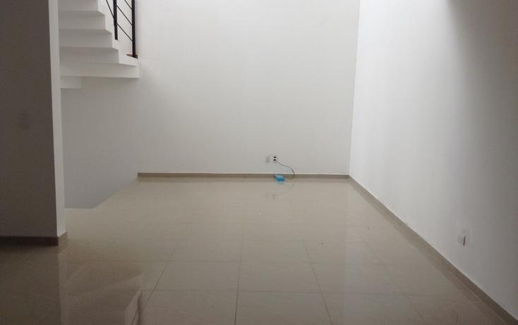 Foto de casa en venta en  , milenio iii fase a, querétaro, querétaro, 1370509 No. 24