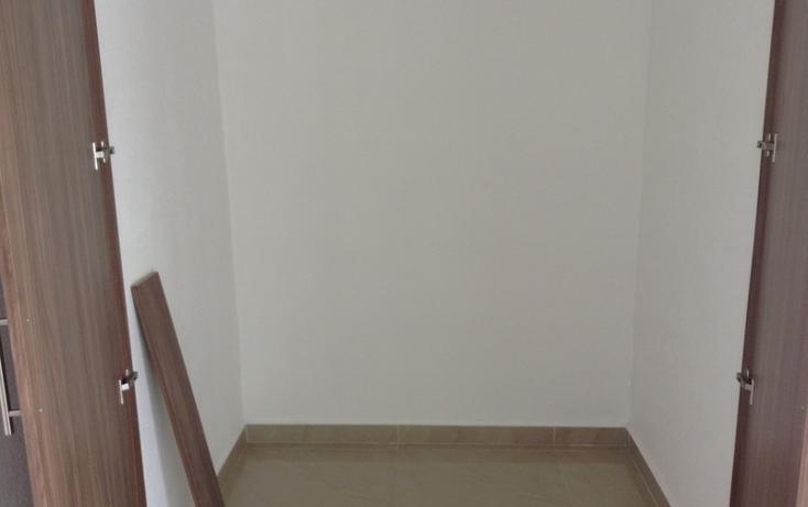 Foto de casa en venta en  , milenio iii fase a, querétaro, querétaro, 1370509 No. 28