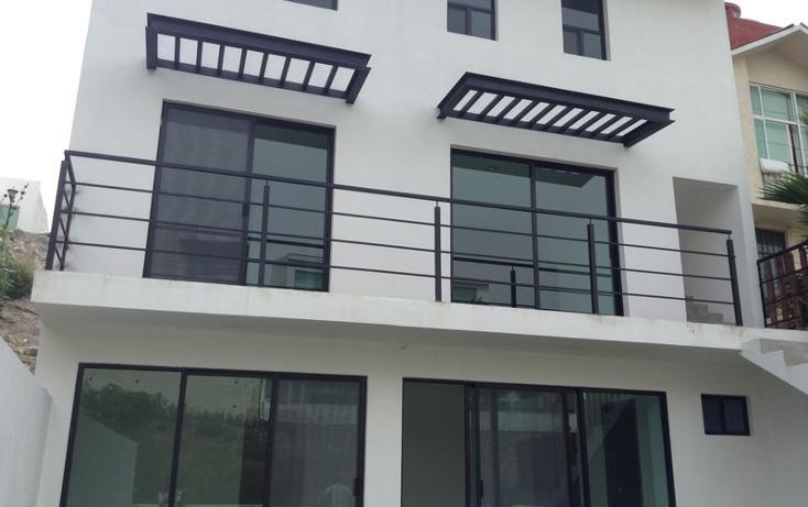 Foto de casa en venta en  , milenio iii fase a, querétaro, querétaro, 1370509 No. 30