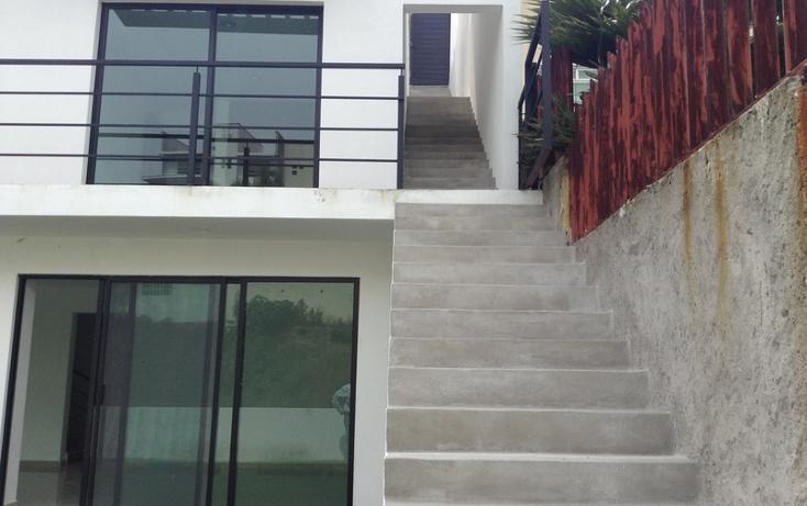 Foto de casa en venta en  , milenio iii fase a, querétaro, querétaro, 1370509 No. 32