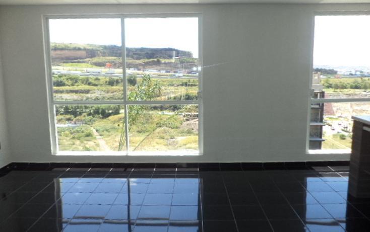 Foto de casa en venta en  , milenio iii fase a, querétaro, querétaro, 1376089 No. 02