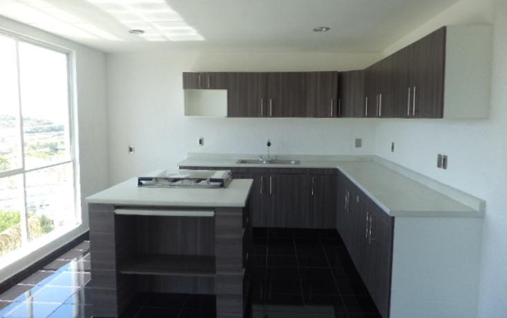 Foto de casa en venta en  , milenio iii fase a, querétaro, querétaro, 1376089 No. 03