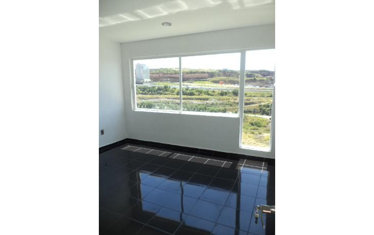 Foto de casa en venta en  , milenio iii fase a, querétaro, querétaro, 1376089 No. 06