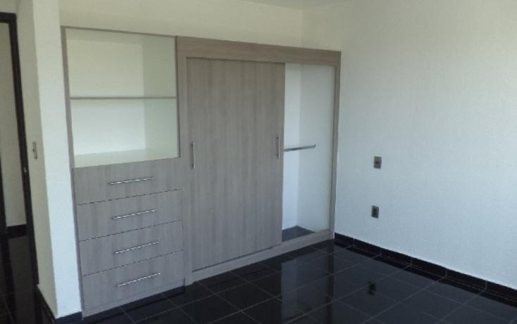 Foto de casa en venta en  , milenio iii fase a, querétaro, querétaro, 1376089 No. 07
