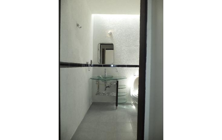 Foto de casa en venta en  , milenio iii fase a, querétaro, querétaro, 1376089 No. 10