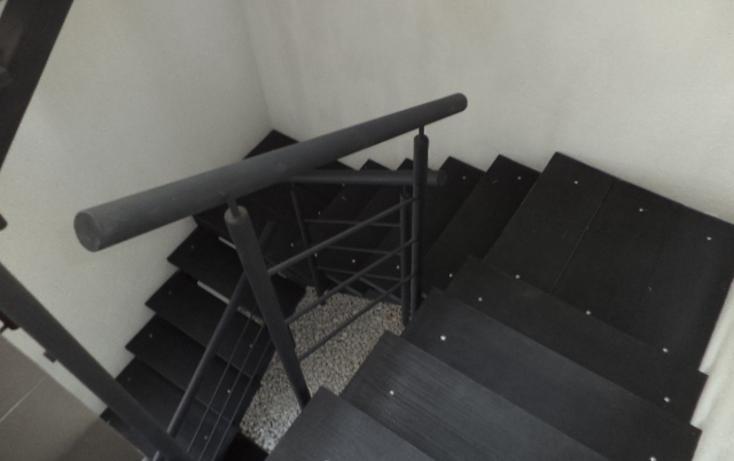 Foto de casa en venta en  , milenio iii fase a, querétaro, querétaro, 1376089 No. 13