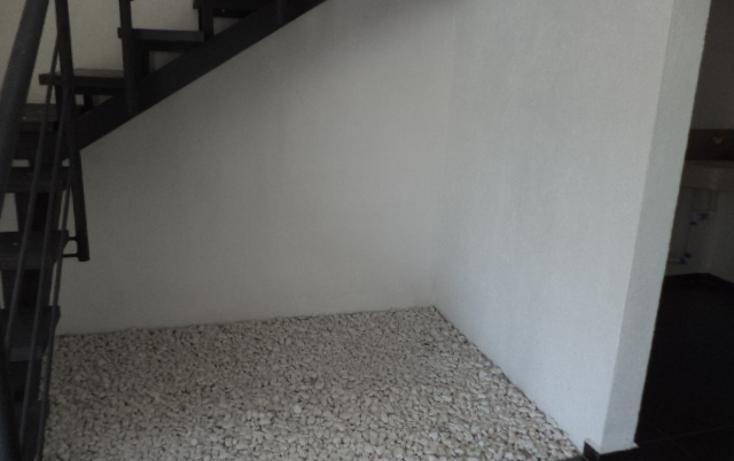 Foto de casa en venta en  , milenio iii fase a, querétaro, querétaro, 1376089 No. 16
