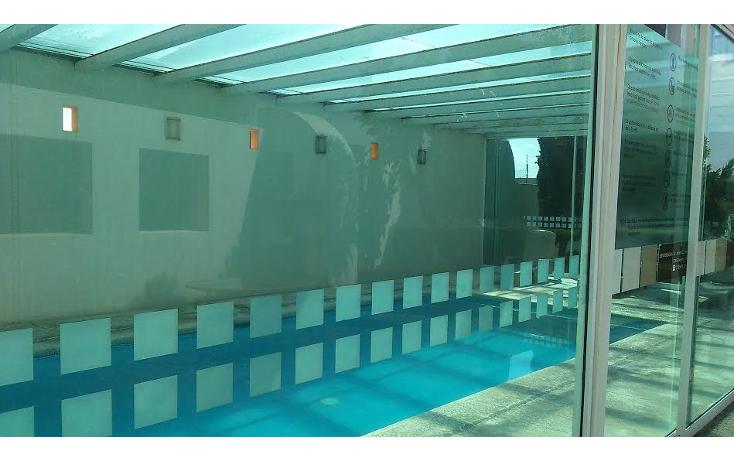 Foto de casa en renta en  , milenio iii fase a, querétaro, querétaro, 1376505 No. 03
