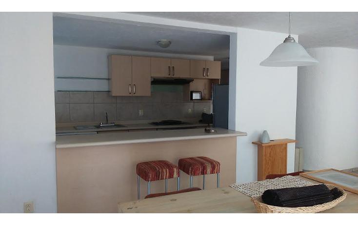 Foto de casa en renta en  , milenio iii fase a, querétaro, querétaro, 1376505 No. 05