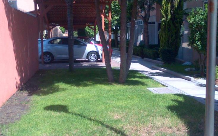Foto de casa en venta en  , milenio iii fase a, quer?taro, quer?taro, 1377871 No. 01