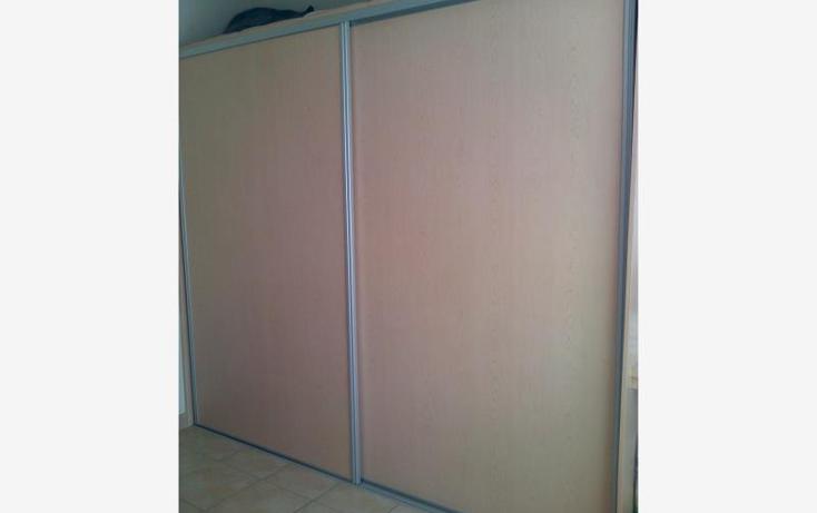 Foto de casa en venta en  , milenio iii fase a, quer?taro, quer?taro, 1377871 No. 07