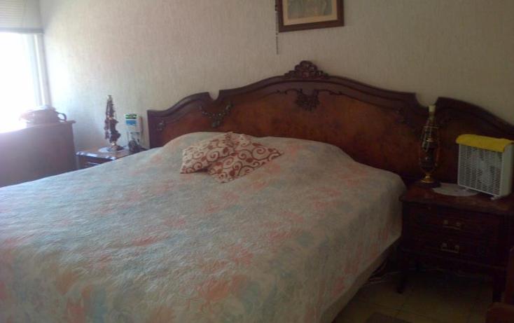 Foto de casa en venta en  , milenio iii fase a, quer?taro, quer?taro, 1377871 No. 08