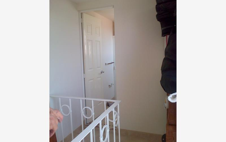 Foto de casa en venta en  , milenio iii fase a, quer?taro, quer?taro, 1377871 No. 09