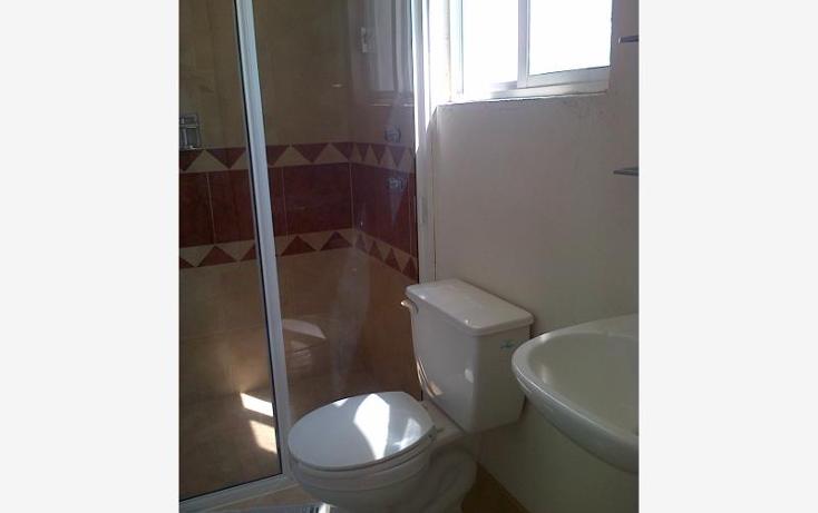 Foto de casa en venta en  , milenio iii fase a, quer?taro, quer?taro, 1377871 No. 10