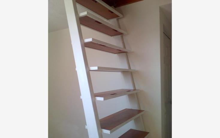 Foto de casa en venta en  , milenio iii fase a, quer?taro, quer?taro, 1377871 No. 11