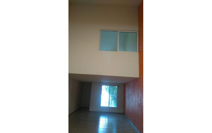 Foto de casa en venta en  , milenio iii fase a, quer?taro, quer?taro, 1420165 No. 03