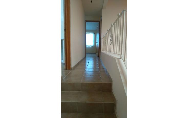 Foto de casa en venta en  , milenio iii fase a, quer?taro, quer?taro, 1420165 No. 04