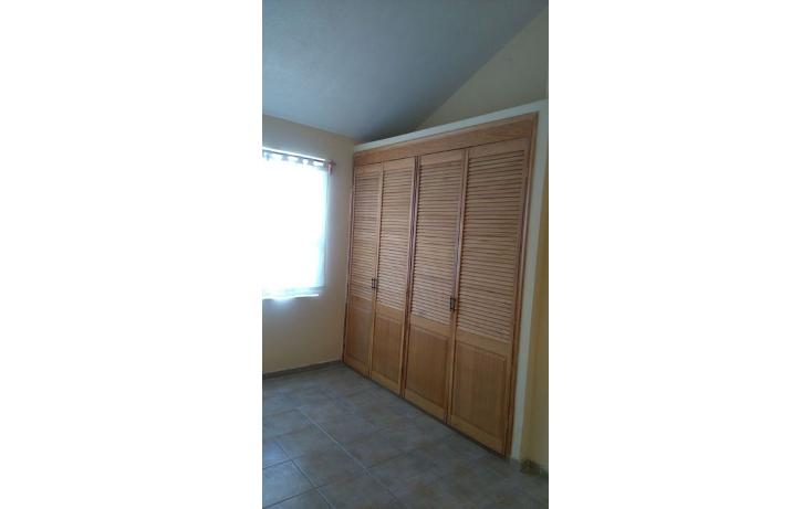 Foto de casa en venta en  , milenio iii fase a, quer?taro, quer?taro, 1420165 No. 06