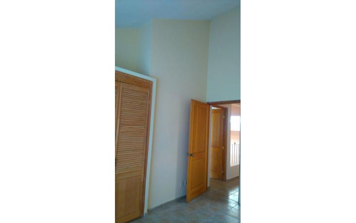 Foto de casa en venta en  , milenio iii fase a, quer?taro, quer?taro, 1420165 No. 07