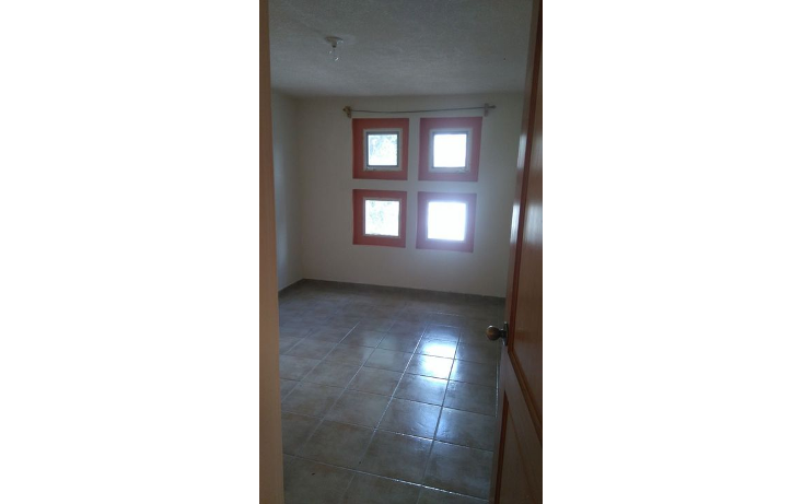 Foto de casa en venta en  , milenio iii fase a, quer?taro, quer?taro, 1420165 No. 08
