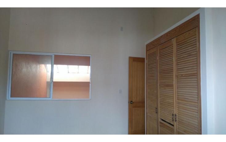 Foto de casa en venta en  , milenio iii fase a, quer?taro, quer?taro, 1420165 No. 09