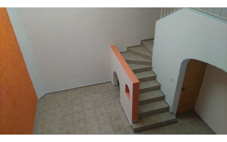 Foto de casa en venta en  , milenio iii fase a, quer?taro, quer?taro, 1420165 No. 10