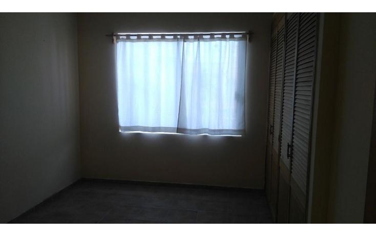 Foto de casa en venta en  , milenio iii fase a, quer?taro, quer?taro, 1420165 No. 11