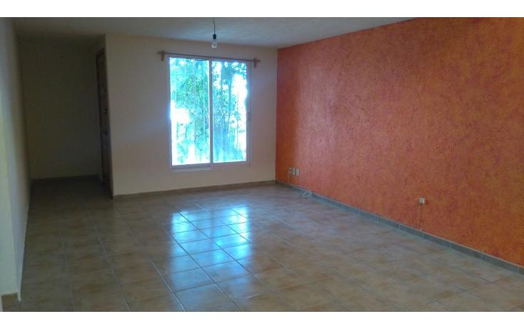 Foto de casa en venta en  , milenio iii fase a, quer?taro, quer?taro, 1420165 No. 14