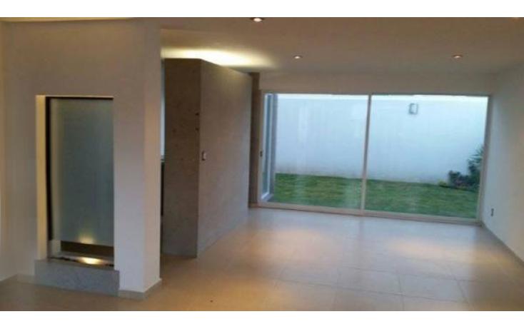 Foto de casa en venta en  , milenio iii fase a, quer?taro, quer?taro, 1440661 No. 02
