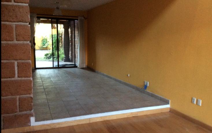 Foto de casa en venta en  , milenio iii fase a, quer?taro, quer?taro, 1446499 No. 03