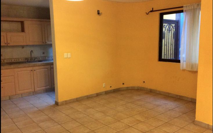 Foto de casa en venta en  , milenio iii fase a, quer?taro, quer?taro, 1446499 No. 05