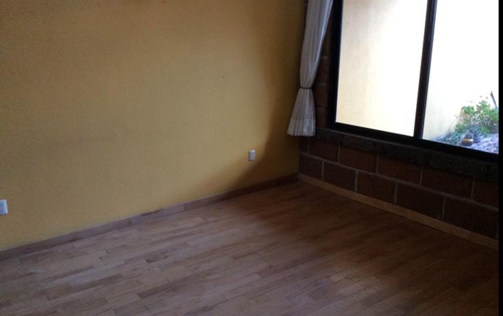 Foto de casa en venta en  , milenio iii fase a, quer?taro, quer?taro, 1446499 No. 06
