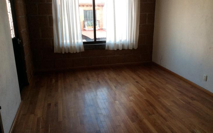 Foto de casa en venta en  , milenio iii fase a, quer?taro, quer?taro, 1446499 No. 10