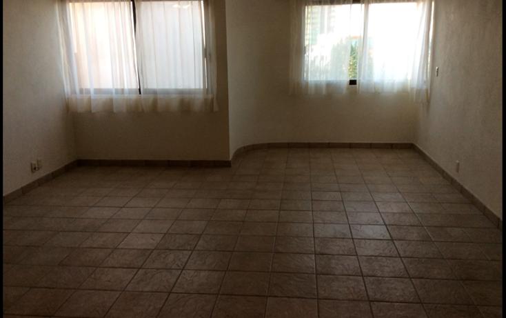 Foto de casa en venta en  , milenio iii fase a, quer?taro, quer?taro, 1446499 No. 13