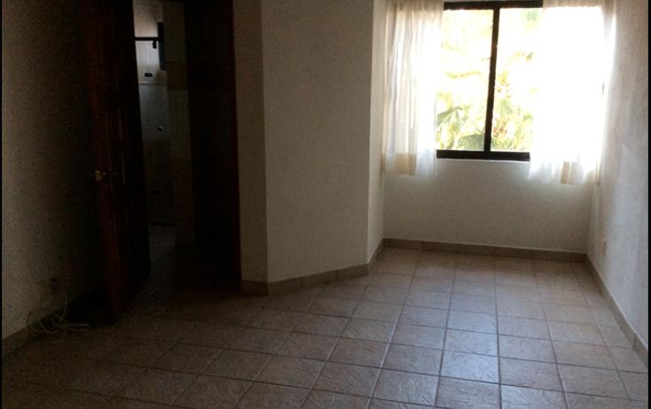 Foto de casa en venta en  , milenio iii fase a, quer?taro, quer?taro, 1446499 No. 14