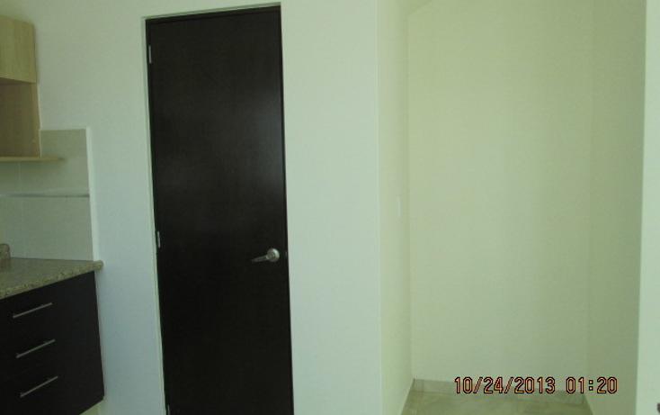 Foto de casa en venta en  , milenio iii fase a, querétaro, querétaro, 1459915 No. 02