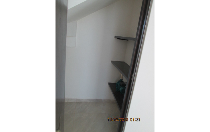Foto de casa en venta en  , milenio iii fase a, querétaro, querétaro, 1459915 No. 03