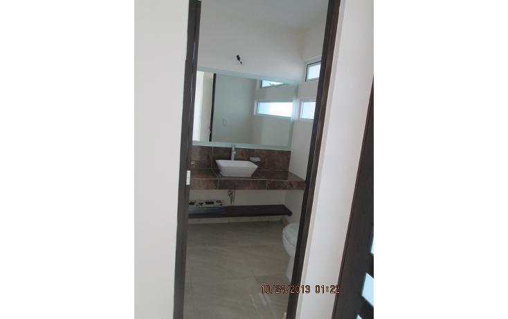Foto de casa en venta en  , milenio iii fase a, querétaro, querétaro, 1459915 No. 06