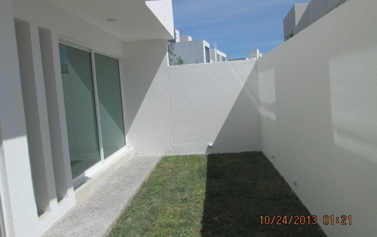 Foto de casa en venta en  , milenio iii fase a, querétaro, querétaro, 1459915 No. 07