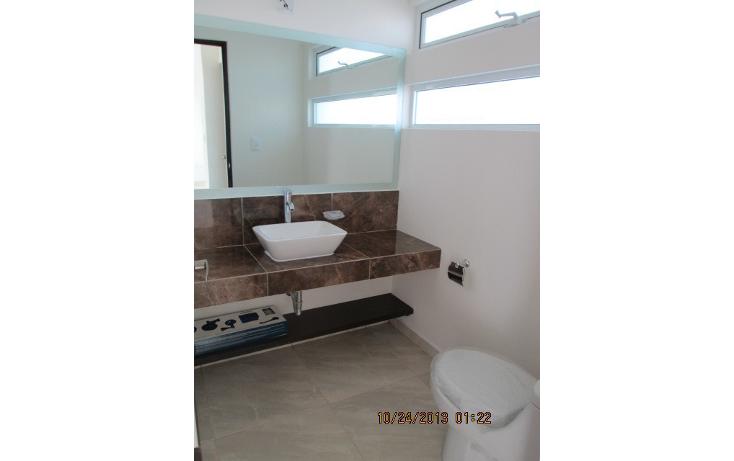 Foto de casa en venta en  , milenio iii fase a, querétaro, querétaro, 1459915 No. 09