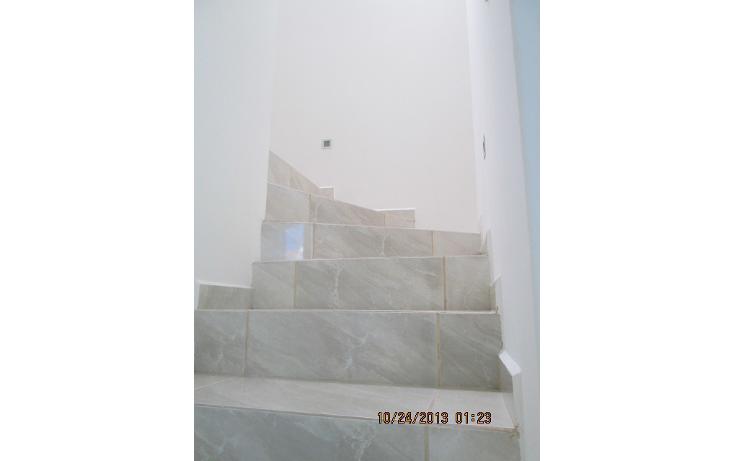 Foto de casa en venta en  , milenio iii fase a, querétaro, querétaro, 1459915 No. 10